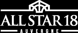 All Star Auvergne