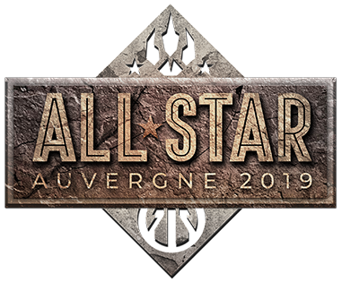 All Star Auvergne